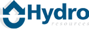 Hyrdo Resources